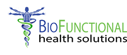 BioFunctional Health Solutions