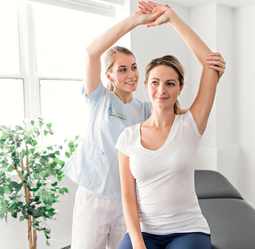 solutions-massage-3