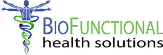 BioFunctional Health Solutions