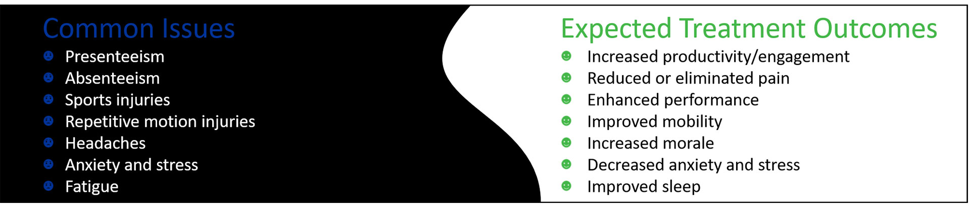 Slide-33-2v2