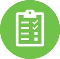 Slide-61-Custom-Treatment-Plan-icon-green