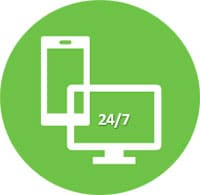 Slide-61-On-Demand-Platform-icon-green