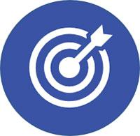 Slide-68-bullseye-icon-blue