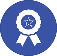 slide-68-quality-icon-blue