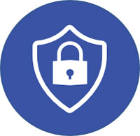 slide-68-secure-icon-blue