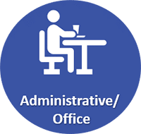 Slide-81-blue-admin-office-icon