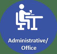 Slide-81-blue-admin-office-icon