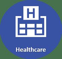 Slide-81-blue-healthcare-icon