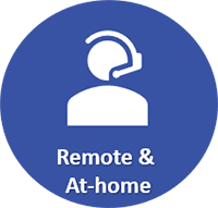 Slide-81-remote-at-home-blue-icon