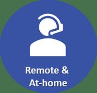 Slide-81-remote-at-home-blue-icon