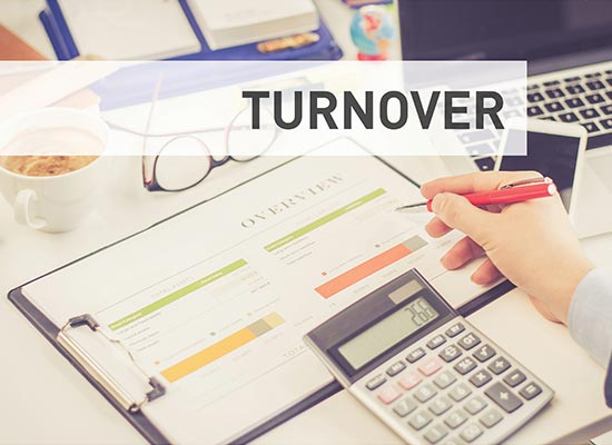Employee Turnover Voluntary and Involuntary Employee Attrition