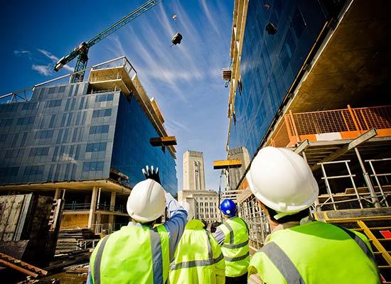 construction-work-settings