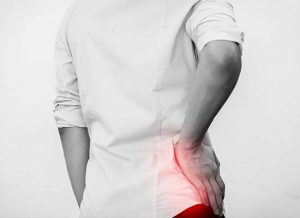 Hip Pain Conditions