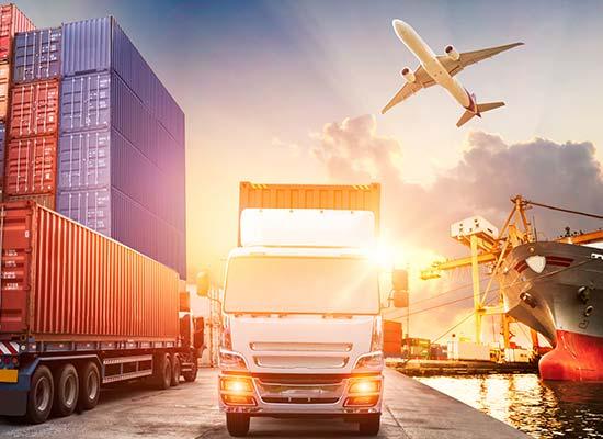 transportation-distribution-logistics-settings