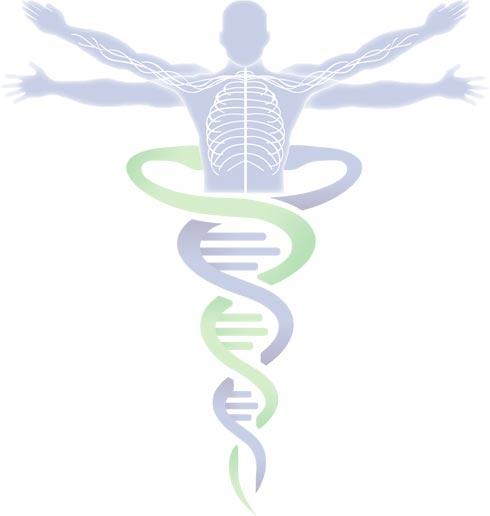 bhs-logo-watermark