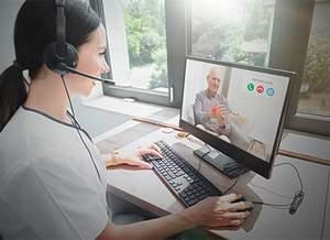 TeleHealth for Texas Employees