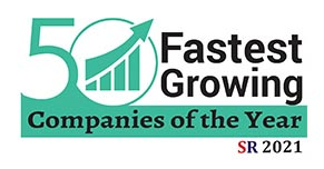 thesiliconreview-50-fastest-growing-companies-of-the-year-logo-2021