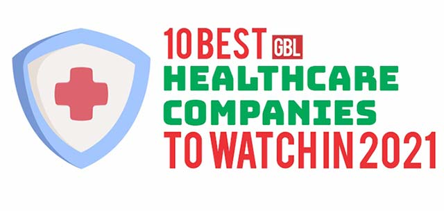 gbl-10-best-healthcare-companies-to-watch-in-2021