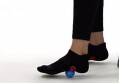 Foot-Massage-Golf-Ball