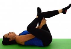 piriformis-stretch